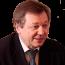 Встреча с Сергеем Сопелевым