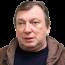 Встреча с Александром Владимировым