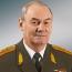 Встреча с Л. Ивашовым
